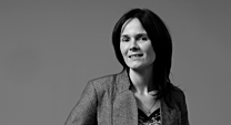Margot Wiertz-Ermers