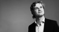 Tomas Weermeijer
