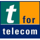T for Telecom